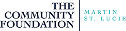 The Community Foundation of Martin and St. Lucie County