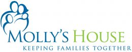 Molly's House - Keeping Families Together